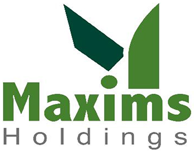 Maxims Holdings